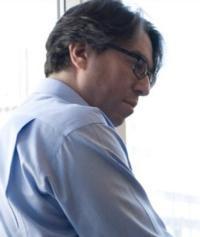 Trinity Wall Street's Julian Wachner Leads VOX, 11/8