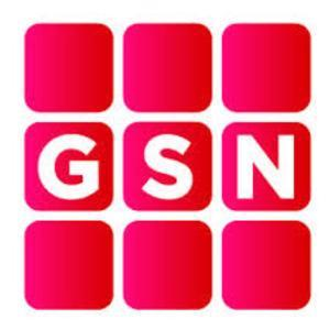January 2014 Marks GSN's Best Month Yet