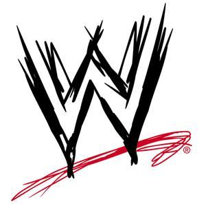 WRESTLEMANIA to Take Over New Orleans on WWE Network