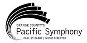 Pacific Symphony Orchestra to Mark 25th Anniversary with Violinist Joshua Bell & More, 9/25