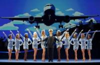 Review Roundup: CATCH ME IF YOU CAN Tour