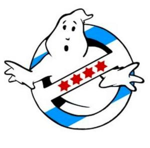 Talk Hard & 'GHOSTBUSTERS' Set for ComedySportz Theatre, 3/21