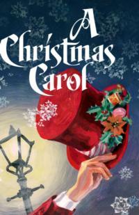 Trinity-Rep-Presents-A-CHRISTMAS-CAROL-20010101