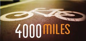 Asolo Rep Continues 2013-14 Season 4000 MILES, 4/2-27
