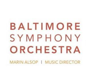 BSO to Host Music Box Series at The Music Center at Strathmore, Begin. 4/5