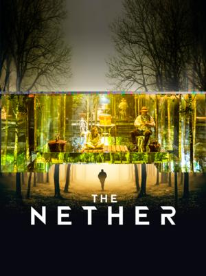 West End's THE NETHER to Play Duke of York's Theatre, Jan. 30