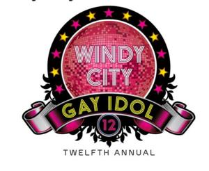 Windy City Gay Idol Kicks Off 12th Year
