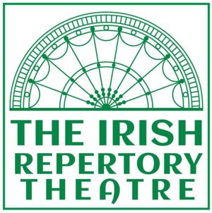 Irish Rep's Reading Series Continues with THE FLOOD Tomorrow