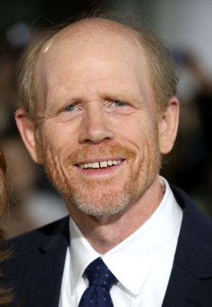 Lifetime Orders THE CLAN OF THE CAVE BEAR Pilot; Ron Howard, Brian Glazer to Produce