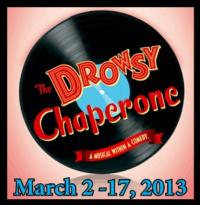 Fort-Wayne-Civic-Theatre-to-Stage-THE-DROWSY-CHAPERONE-20010101