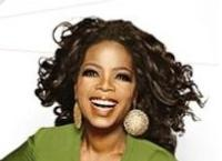 Oprah Reveals 'Favorite Things' of 2012 for Upcoming Special on OWN