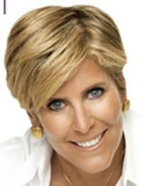 OWN to Premiere New Season of AMERICA'S MONEY CLASS with SUZE ORMAN, 1/9