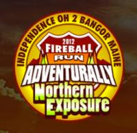 Robert-Levinstein-of-22Q-Entertainment-LLC-Revs-Up-for-Fireball-Run-Adventurally-20010101