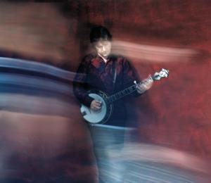Bela Fleck & More Set for NY Banjo Summit at Jorgensen, 10/12