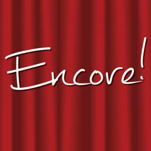 Berkshire Theatre Group to Present ENCORE! High School Musicals Celebration, 5/2