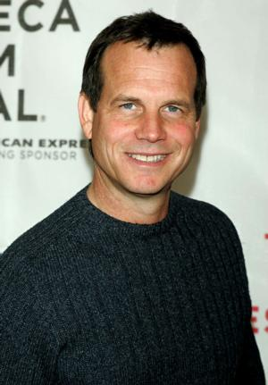 Bill Paxton, Brendan Fraser & More Join Cast of History's 8-Hour Television Event TEXAS RISING
