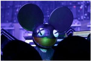 Astralwerks & deadmau5 Announce Partnership