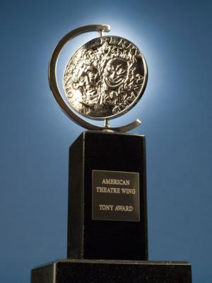 Breaking: Tony Awards Committee Votes to Allow Up to Five Nominees in Major Categories