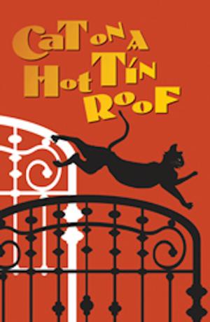 CAT ON A HOT TIN ROOF Opens 3/21 at Mad Cow Theatre