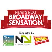 BWW TV: Next Broadway Sensation: Heat 1- Dimitri Moise