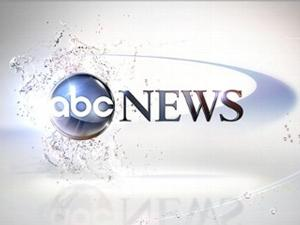Yahoo-ABC News Network Celebrates 25 Consecutive Months as #1 News Source Online
