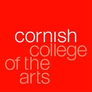 Cornish Playhouse Arts Incubator Residency Program Now Accepting Applications
