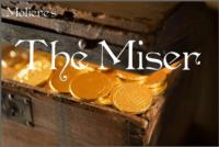 Throughline Theatre Company Continues Hit Season with Hysterical Classic THE MISER, Now thru 9/22