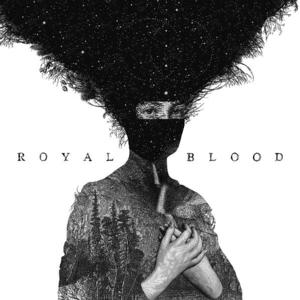 Royal Blood Debuts at Number 1 on UK Album Chart