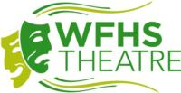 West Fargo High School Theatre To Premiere MARATHON '33, 11/09 - 11/11