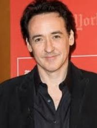 John Cusack to Star in Stephen King's CELL