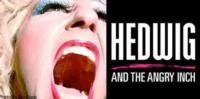 HEDWIG AND THE ANGRY INCH Adds Seats to Final Three Shows at Oberon thru 8/22