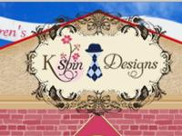 KSpin Designs to Exhibit at Big City Moms in NYC