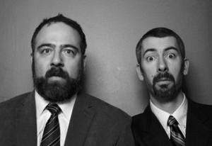 BNW Student Union Launches New Sketch Comedy Revue MERRY SPIDER CAFE