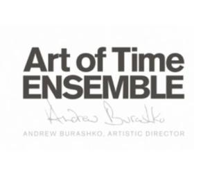 Art of Time Ensemble Sets 2014-15 Season: THE POEM/THE SONG, INTERMEZZI & More