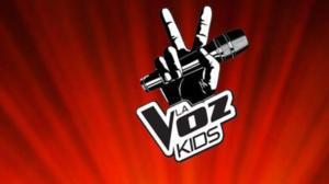 Eight Young Singers Advance on LA VOZ KIDS Season Premiere