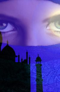 WSU Bonstelle Theatre Presents Zimmerman's ARABIAN NIGHTS, Now thru 2/17