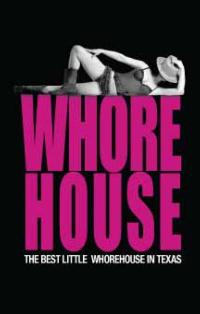 Whorehouse-20010101