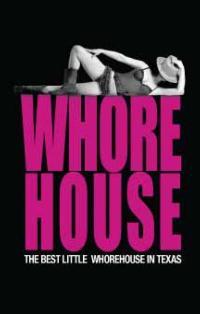 Whorehouse-20010101