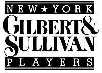 New-York-Gilbert-Sullivan-Players-Announce-2012-2013-Productions-20010101