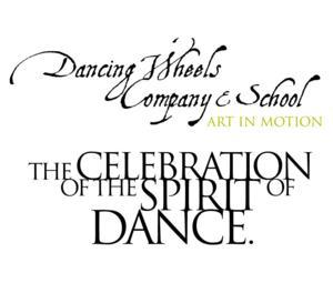 2014 Dancing Wheels Benefit Concert Set for Tonight