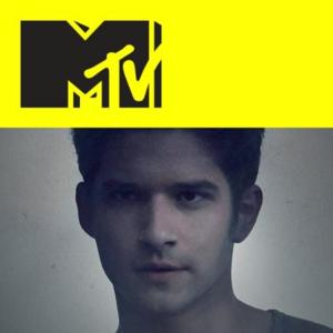 MTV's TEEN WOLF Renewed for Fifth Season
