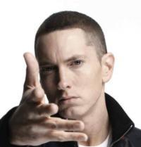 Eminem to Produce Sylar Grey's Debut Album