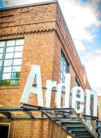 Arden Theatre Company Presents A LITTLE NIGHT MUSIC, 5/23