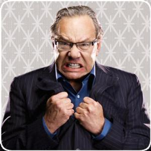 Mike Birbiglia, Lewis Black, Kathleen Madigan and More Join The Mirage's ACES OF COMEDY, May-June 2014