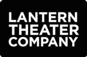 ARCADIA to Open Lantern Theatre Company's 21st Season, 9/25-11/2