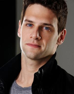 THE NEW NORMAL's Justin Bartha Joins Danny DeVito and Judd Hirsch in CTG's THE SUNSHINE BOYS