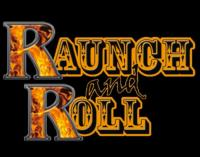 RAUNCH-AND-ROLL-Closes-Barn-Theatres-66th-Season-828-92-20010101