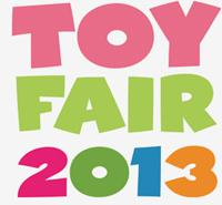 110th-American-International-Toy-Fair-Brings-150000-Toys-and-Games-to-New-York-City-20010101