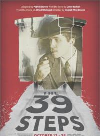 Raleigh-Little-Theatre-Presents-THE-39-STEPS-20010101