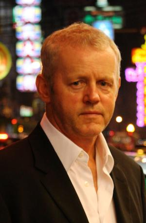 David Morse to Open WHITE RABBIT, RED RABBIT at Philadelphia Fringe Festival
